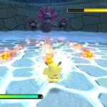 Скриншот PokéPark 2: Wonders Beyond – Изображение 70