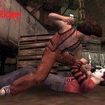 Скриншот Warriors, The (2005) – Изображение 28