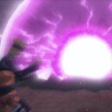 Скриншот Naruto Shippuden: Ultimate Ninja Storm Revolution