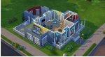 Первые скриншоты The Sims 4 появились в сети. - Изображение 12