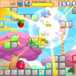 Скриншот Ookibloks – Изображение 2