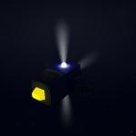 Скриншот Depth Test – Изображение 1