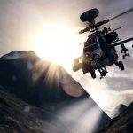 Скриншот Medal of Honor: Warfighter – Изображение 13