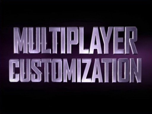 Transformers: War for Cybertron. Видеоинтервью