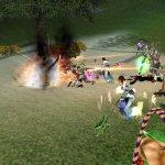 Скриншот Hero Online – Изображение 42