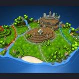 Скриншот Siegecraft TD