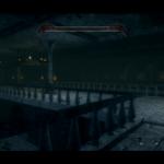 Скриншот Bonetown - The power of death – Изображение 13