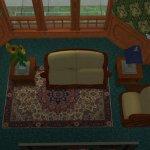 Скриншот The Sims 2: Nightlife – Изображение 35