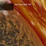 Скриншот Astronoid – Изображение 8