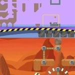 Скриншот DodoGo! Robo – Изображение 8