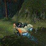 Скриншот City of Transformers – Изображение 40