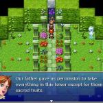 Скриншот Eternal Eden – Изображение 9