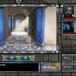 Скриншот Dungeon Myths - The Sewers of Stonehaven – Изображение 4