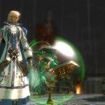 Скриншот Guilty Gear 2: Overture – Изображение 95