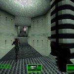Скриншот Hired Guns (N/A) – Изображение 4