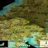 Скриншот Civilization III: Conquests