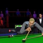 Скриншот World Snooker Championship 2005 – Изображение 43