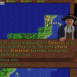 Скриншот Colonization