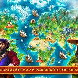Скриншот Maritime Kingdom – Изображение 3