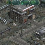 Скриншот Metalheart: Replicants Rampage – Изображение 43
