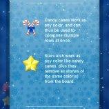 Скриншот Fuzzle Christmas – Изображение 5