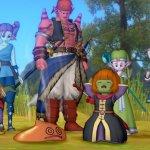 Скриншот Dragon Quest X – Изображение 9