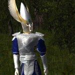 Скриншот Warhammer Online (2004) – Изображение 62