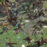 Скриншот Veil of Crows – Изображение 8