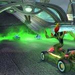Скриншот Ben 10: Galactic Racing – Изображение 23