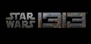 Star Wars 1313. Видео #4