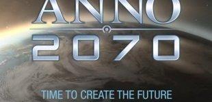 Anno 2070. Видео #9