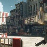 Скриншот Wolfenstein II: The New Colossus – Изображение 6