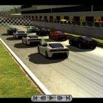 Скриншот Ferrari Virtual Race – Изображение 78