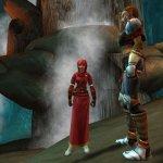 Скриншот Ultima X: Odyssey – Изображение 87