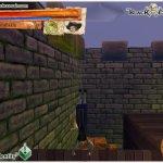 Скриншот Pirates: Adventures of the Black Corsair – Изображение 60