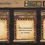 Скриншот The Gunstringer: Dead Man Running – Изображение 8