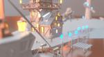 Лучшие проекты c GamesJamKanobu 2015 по мнению «Канобу» - Изображение 20