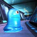 Скриншот Monsters vs. Aliens: The Videogame – Изображение 2