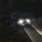 Скриншот The Woods Chapter 2 – Изображение 9