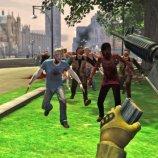 Скриншот Deadly Walkers – Изображение 8