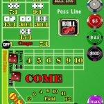 Скриншот Astraware Casino – Изображение 1