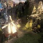 Скриншот Might & Magic Heroes VII   – Изображение 5