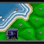 Скриншот Midway Arcade Origins – Изображение 4