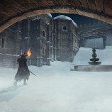 Скриншот Dark Souls II: Crown of the Ivory King