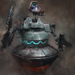 Скриншот Wasteland 2 – Изображение 10