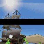 Скриншот Worms: Open Warfare 2 – Изображение 2