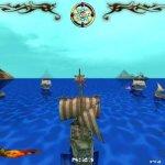 Скриншот Tortuga Bay – Изображение 10