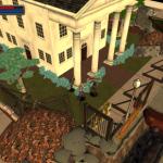 Скриншот Dead Man's Trail – Изображение 3