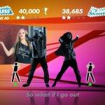 Скриншот DanceStar Party Hits – Изображение 1
