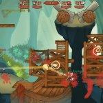 Скриншот Assassins vs Pirates – Изображение 3